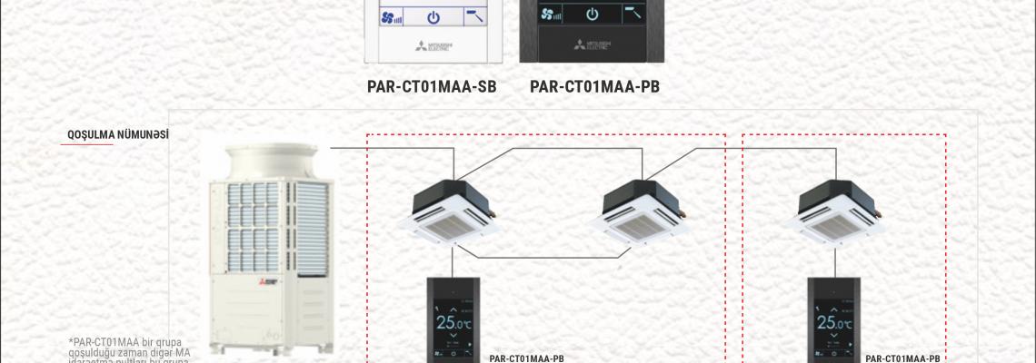 PAR-CT01MA